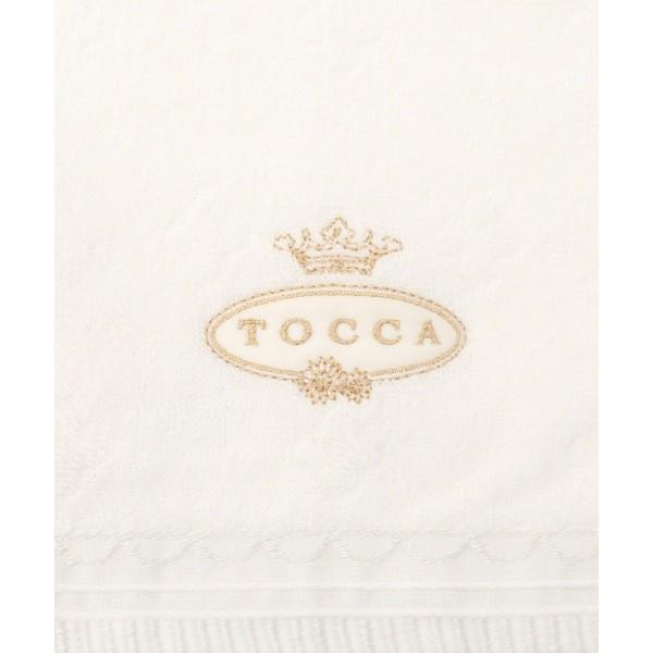 トッカ(TOCCA)/【TOWEL COLLECTION】GIFT BOX(BT-1、FT-1、GT-1)