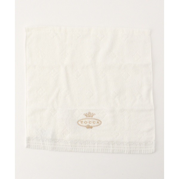 トッカ(TOCCA)/【TOWEL COLLECTION】GIFT BOX(BT-1、FT-1、GT-1)