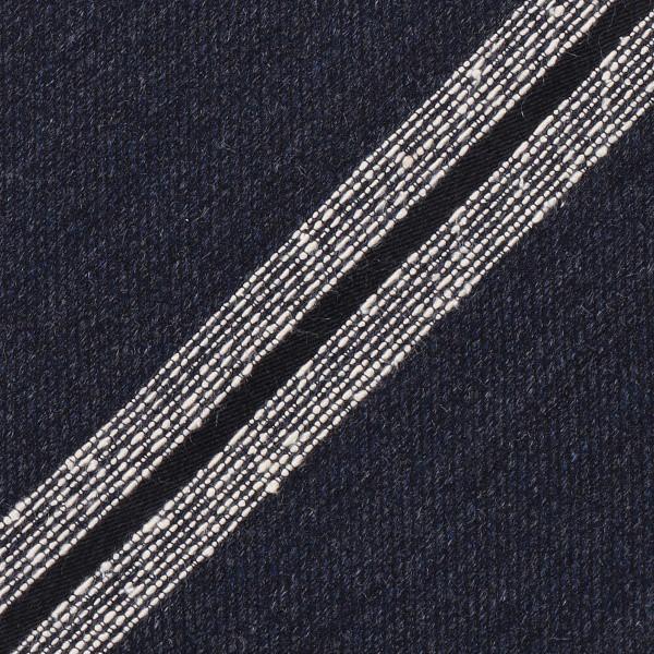 コムサイズムメンズ(COMME CA ISM)/リング糸ネクタイ