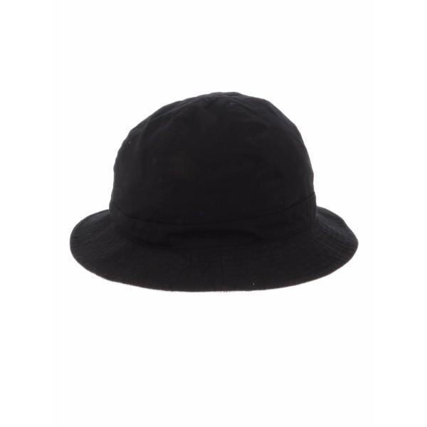 ドゥニーム(メンズ)(Denime)/ドゥニーム(【halo commodity】Awesome HAT)