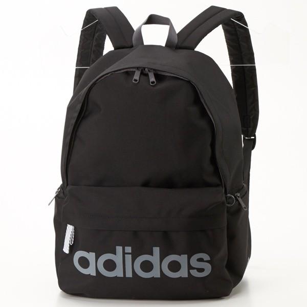アディダス(バッグ&ウォレット)(adidas)/ジラソーレ4