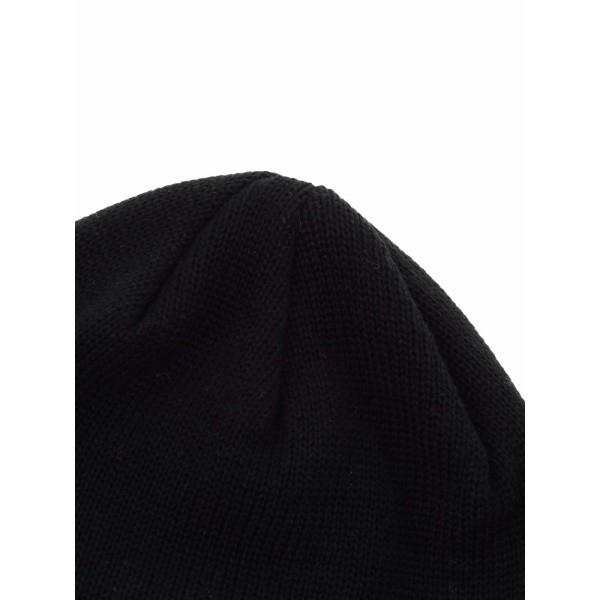 イーハイフンワールドギャラリー(E hyphen world gallery)/イーハイフンワールドギャラリー(FILAニット帽)