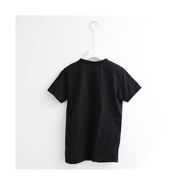 グラムシティ(glam city)/スパンコールデザイン(ガーリー)Tシャツ