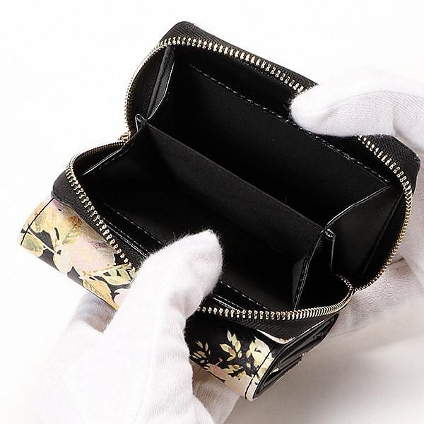 リエンダ(バッグ&ウォレット)(rienda)/3つ折り財布