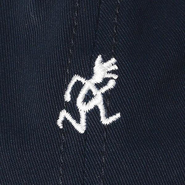 アドポーション(ADOPOSION)/【Gramicci(グラミチ)】UMPIRE CAP
