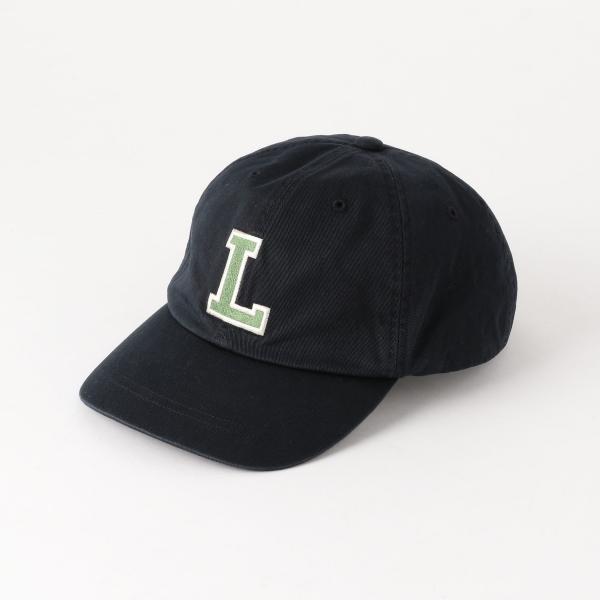 ビューティ&ユース ユナイテッドアローズ(メンズ)(BEAUTY&YOUTH)/<LACOSTE (ラコステ)> LOGO CAP/キャップ
