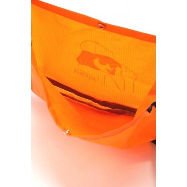 ローズバッド(ROSE BUD)/【25周年限定】プリントサコッシュバッグ