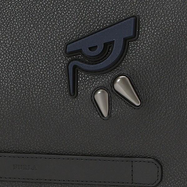 01cc7966ccde フルラ(FURLA)/ユリッセ クラッチバッグ MONSTERの通販はWowma ...
