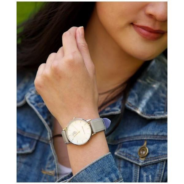 (U.S.P.A.) USポロ時計/ 『男女兼用』 (時計) ユーエスポロアッスン