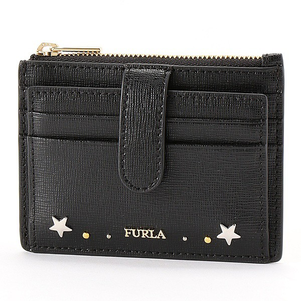0254e6890db9 フルラ(FURLA)/アレグラ M クレジットカードケースの通販はWowma ...