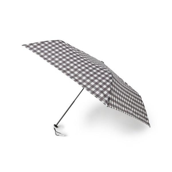 グローブ(grove)/【WEB限定】スーパーライト折り畳み傘