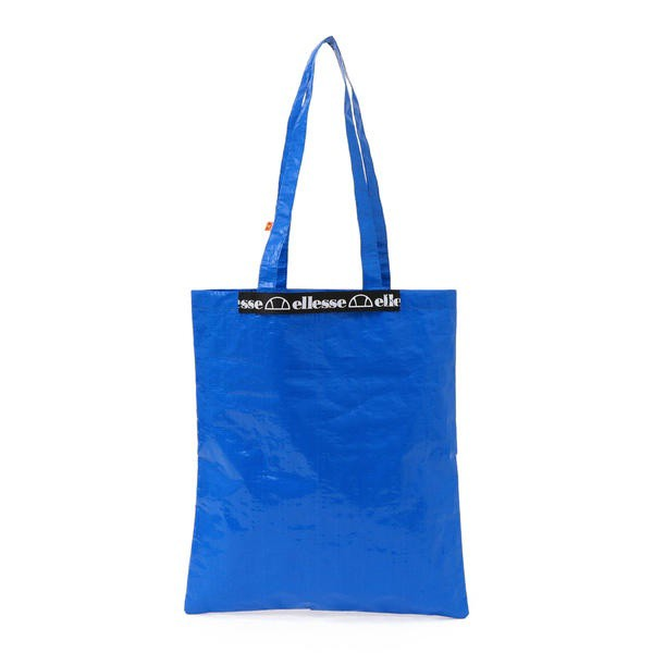 シップス(レディース)(SHIPS for women)/ellesse:カラフルトートバッグ