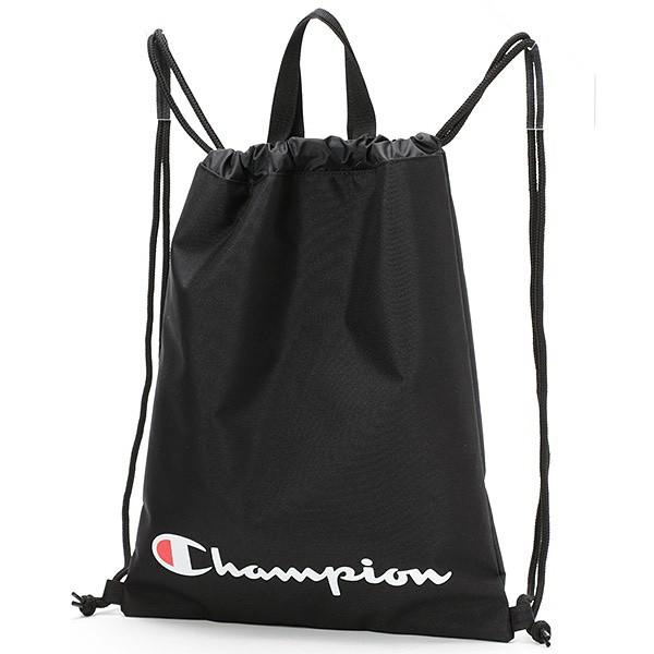 チャンピオン(バッグ&ウォレット)(Champion)/ナップサック チャンピオン