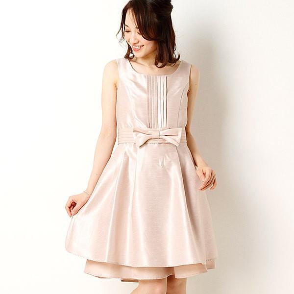 ... ドレス(結婚式/ニ次会/謝恩会/パーティー)の通販はWowma!(ワウマ) - Brand Square by OIOI (ブランドスクエアby マルイ) 商品ロットナンバー:255031463