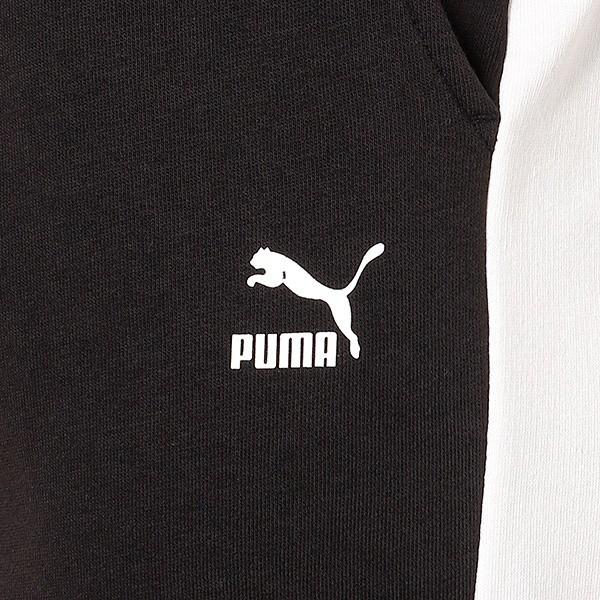 プーマ(PUMA)/【プーマ/PUMA】パンツ(ARCHIVEロゴトラックパンツ)