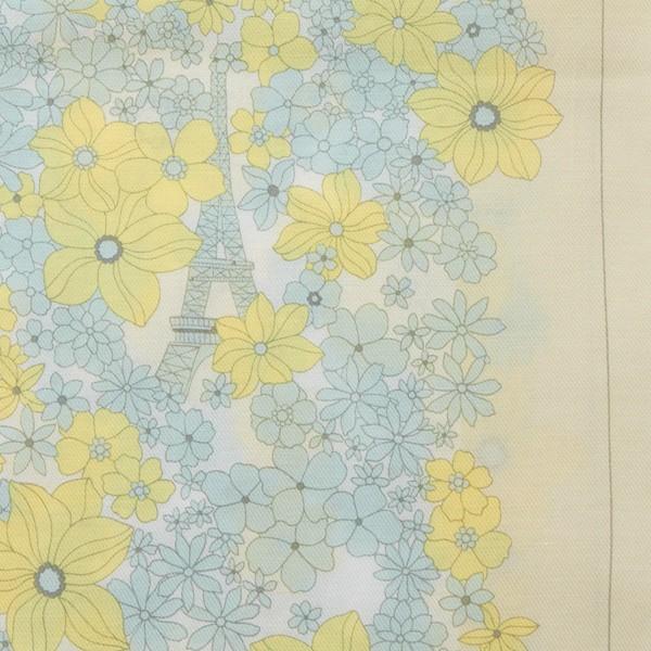 ニナ リッチ(雑貨)(NINA RICCI)/【57×57cm】プリントハンカチ(レディース)