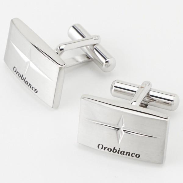 オロビアンコ(Orobianco)(雑貨)/カフス