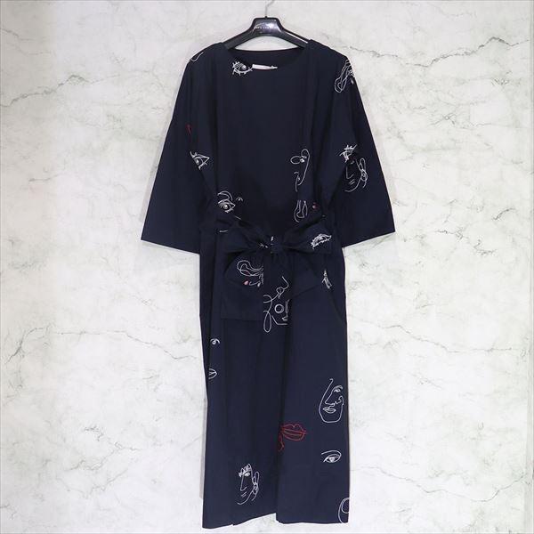 【在庫限り】 ドレス DRES MAKER MR LARKIN/ミスターラルキン-ドレス
