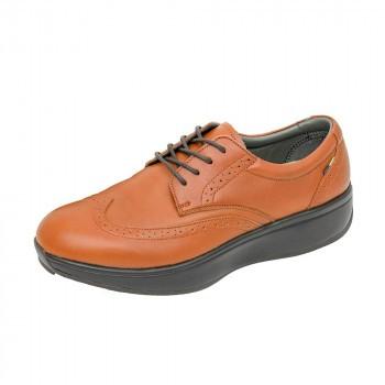 最新デザインの PEAK ブラウン(220)≪27cm≫ FJALL フェールピーク リカバリーシューズ エフウィング FNC001L-靴・シューズ