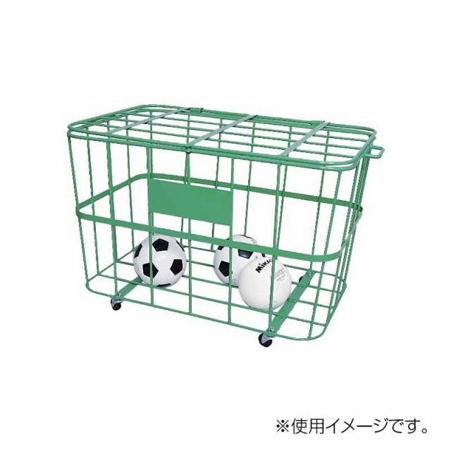 オリジナル 角型ボールカゴ(フタ付) B-261, 東臼杵郡 0fdd1e80