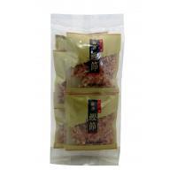 山吉國澤百馬商店 一人前鰹節パック (1g×10)×16袋