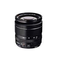 新作モデル フジノンレンズ R XF18-55mmF2.8-4 OIS 【送料無料】【即納】富士フイルム LM-カメラ