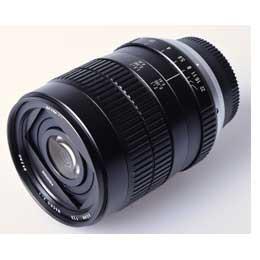 美品  F2.8 60mm 【送料無料】LAOWA [ソニーE用]LA00011 Ultra-Macro-カメラ