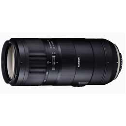 【あす楽対応】 A034)[ニコン用] (Model Di F/4 USD 【送料無料】【即納】タムロン70-210mm VC-カメラ