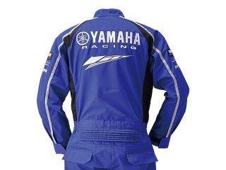 ワイズギア Y'S GEAR その他アパレル YRM12 Working suit XL