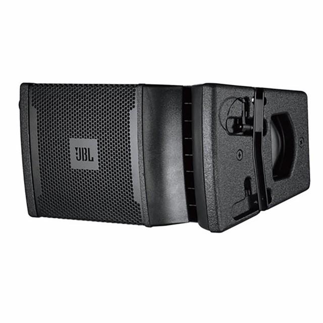 欲しいの PROFESSIONAL 1本 JBL VRX928LA ラインアレイ・スピーカー 2-Way-オーディオ