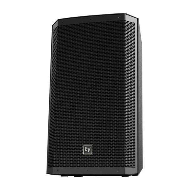 【メール便無料】 PAスピーカー ZLX-12 Electro-Voice-オーディオ