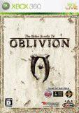 【中古】(XBOX360) The Elder ScrollsIV:オブリビオン (管理:111117)
