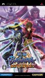 【中古】(PSP) 戦国BASARA バトルヒーローズ (管理:39830)