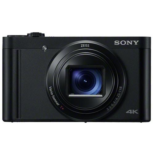 【初回限定】 DSC-WX800 ソニー Cyber-shot-カメラ