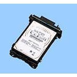 最安値級価格 PR-L5500-HD ハードディスク NEC-プリンター・インク