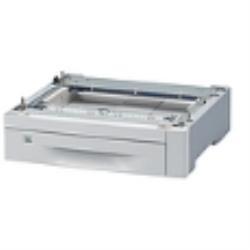 【オンライン限定商品】 ゼロックス E3300098 トレイモジュール 250枚-プリンター・インク
