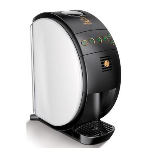 ネスレ HPM9634-PW(ピュアホワイト) コーヒーメーカーバリスタフィフティ