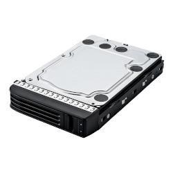 【予約中!】 バッファロー OP-HD4.0ZH 4TB テラステーション 交換用HDD 7000用-PCパーツ
