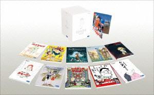 激安人気新品 高畑勲監督作品集(Blu-ray Disc), キヅクリマチ 35522ba5