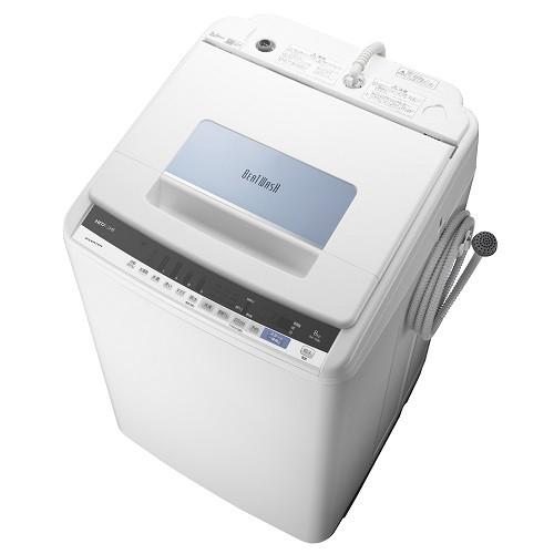 【別倉庫からの配送】 日立 BW-T806-A(ブルー) ビートウォッシュ 全自動洗濯機 BW-T806-A(ブルー) 全自動洗濯機 上 上 洗濯8kg, フォーマルドレスメンズ クラレナ:e6c14c37 --- flughafen-berlin-brandenburg-international.de