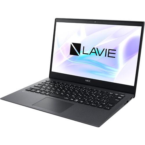 【売り切り御免!】 NEC PC-PM550NAB(メテオグレー) Mobile LAVIE Pro Mobile 13.3型 13.3型 Core i5 Pro/8GB/256GB/Office, スポーツ自転車専門店オートリック:2e0ddea0 --- erotikjobs-online.de