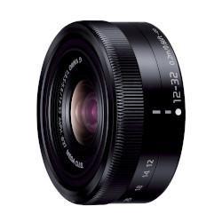 割引購入 LUMIX 12-32mm O.I.S.(ブ VARIO G ASPH./MEGA パナソニック F3.5-5.6-カメラ