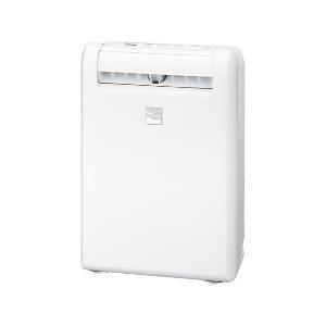 気質アップ 三菱 MJ-M100PX-W(ホワイト) 衣類乾燥除湿機 コンプレッサー 木造11畳 三菱/鉄筋23畳, ナガスマチ:f3f12021 --- salsathekas.de