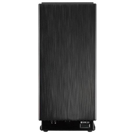 【保障できる】 デュアルコアCPU搭載 2ベイ HDL2-AA12 12TB NAS IODATA HDL2-AAシリーズ-その他パソコン・PC周辺機器