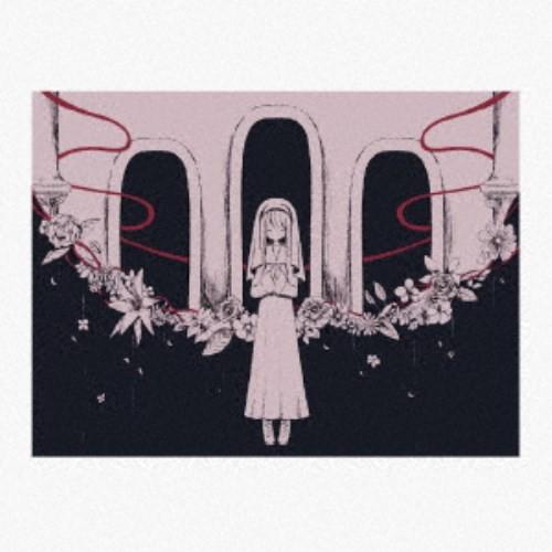 春野/filia 【CD】