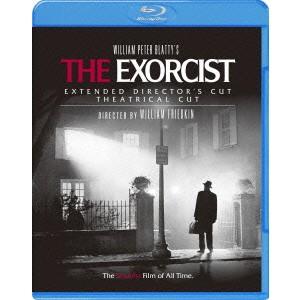 エクソシスト (初回限定) 【Blu-ray】
