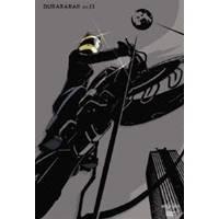 デュラララ!! VOL.13 (初回限定) 【DVD】