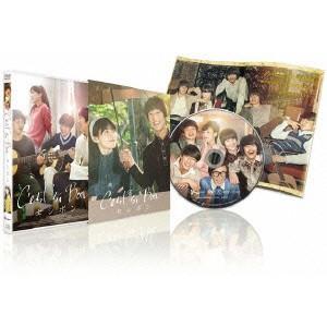 セシボン 【DVD】
