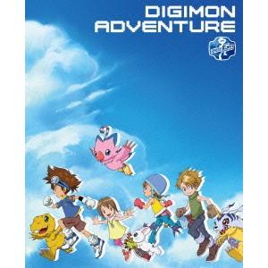 超人気新品 デジモンアドベンチャー 15th Anniversary Blu-ray BOX 【Blu-ray】, ストリート系B系通販 ASYLUM e1f469c2