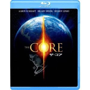 ザ・コア 【Blu-ray】